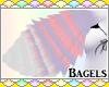 [B] Mino tail v2