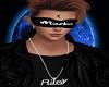 Kakashi's Blindfold