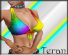 ~V~SexyTop Rainbow