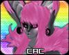 [CAC] Ateleh F Hair