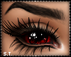 ST: Demon Eyes : Blood