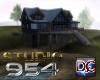 S954 Greyheather Lodge