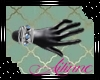 Gretta Bracelets L