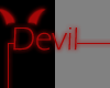 Devil TransAviPic Border