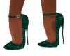 Alyssa Heels 2