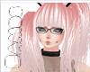 --Pink & White; Panth