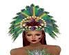 Carnaval Rio Tiara