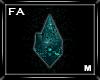 (FA)RockShardsM Ice3