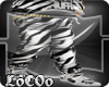 [LOC] Pantalon LMFAO