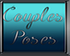 *JMB*Couples Poses Sign