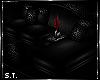 ST: Prowl : Sofa