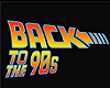 [AKA] BackToThe90s