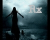 [NyC] Rain Fx <>Rx<>
