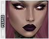 f Pink Dark