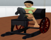 X-Rocking Chair