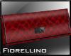[NR]Fiorellino Clutch Rd