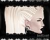 .L. Laura 2 Platinum
