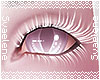 Heavenbeast Eyes