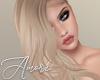 $ Lilo Blonde