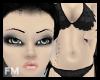 {fm} Intrigue Pale