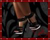 Black Stiletto's