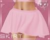 Pink Skirt5a Ⓚ