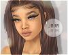 J | Joseva rust