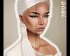 ! Zendaya white