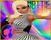♛ CHELLE Monroe
