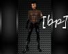 [bp] Sheen