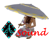 {Ama Sunbrella animated