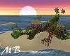 Getaway Isle