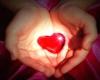 {DD}My Heart