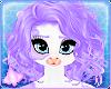 Oxu   Nelly Hair V3
