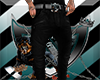 GGR Fit 221 Jeans