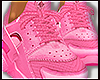 𝓐. Gum Kicks 💕