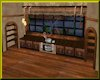 Fairy Island Kitchen V1