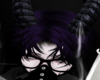 Dark Purple A