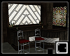 ` Chicago Bar