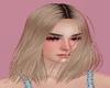 lola full hair
