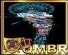 QMBR Rave Body Armor