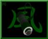 [H] Sunagakure Scroll
