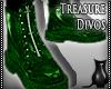 [CS] Treasure .Boots