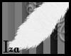 [iza] Pride tail 1