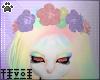 Tiv| Rin Roses (M/F) V1