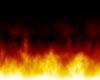 [BQI] FireSpirit - GLow