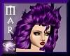 ~Mar xRogue Purple