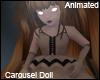 DarkDestination Carousel