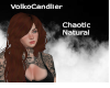 [VC] Chaotic Natural