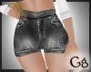 [Gg]Sexy short V2 Blk
